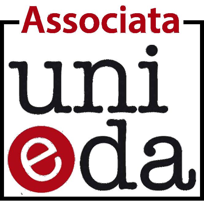 Logo UNIEDA