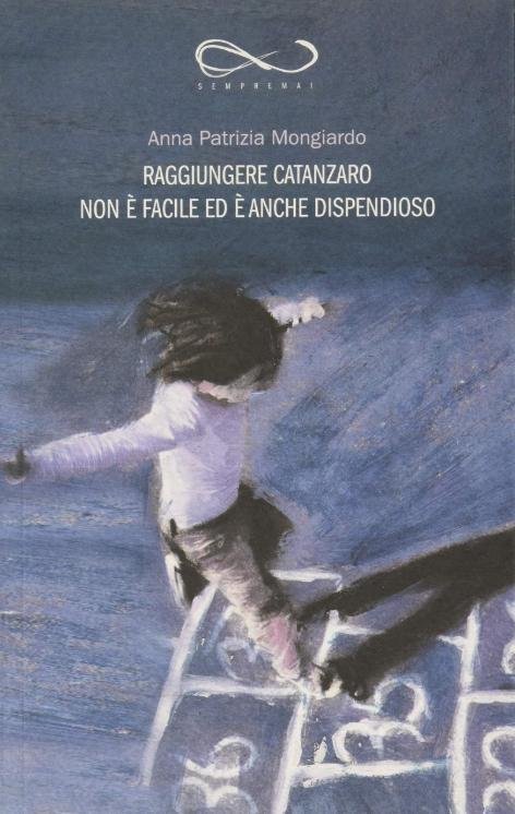 Raggiungere Catanzaro non è facile ed è anche dispendioso - Anna Patrizia Mongiardo
