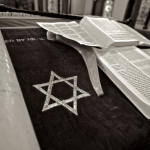 Il Dio d'Israele: una biografia - Docente: Piero CAPELLI
