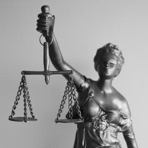 Il diritto di famiglia: cosa sapere per prevedere - Docente: Sonia BILOTTA