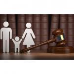 C.10 Il diritto di famiglia: cosa sapere per prevedere