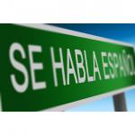 L.64 Corso di lingua spagnola - Livello A1 (MOD I)